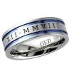 Anodised Zirconium Ring_10