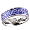 Anodised Zirconium Ring_11