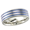 Anodised Zirconium Ring_3