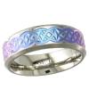 Anodised Zirconium Ring_5