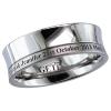 Laser Engraved Titanium Ring_4