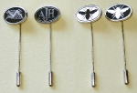 Silver lapel pins engraved_1