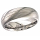 Plain Titanium Ring_31