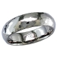Plain Titanium Ring_34