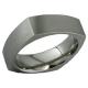 Plain Titanium Ring_44
