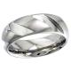 Plain Titanium Ring_45