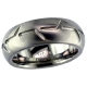 Plain Titanium Ring_65