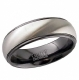 Relieved Black Zirconium Ring_11