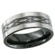 Relieved Black Zirconium Ring_4