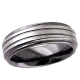 Relieved Black Zirconium Ring_6